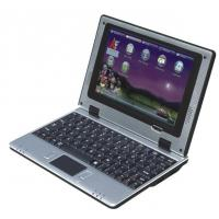 Buy cheap laptop from wholesalers