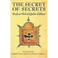 Quality The Secret of SecretsAbd al-Qadir al-Jilani for sale
