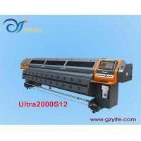 Quality Xaar series printer Ultra 2000-S12 for sale