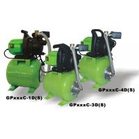 Quality Garden Pumps for sale