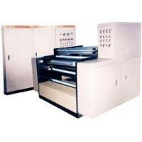 Buy cheap Wide Web Soft Hologram Embosser from wholesalers