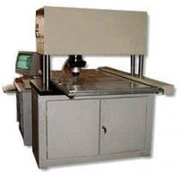 Buy cheap Hologram Master Recombination Machine(for dot-matrix master) from wholesalers
