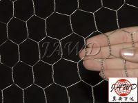 Quality Chicken Wire Mesh for sale