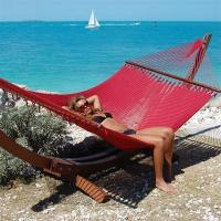 Quality Caribbean Jumbo Hammock for sale