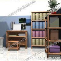 black ash furniture quality black ash furniture for sale