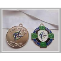 Quality Medallions&Medal for sale
