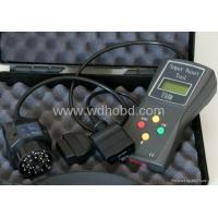 Quality Airbag and Oil reset tool for sale