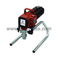 Buy cheap Piston pump airless paint sprayer from wholesalers
