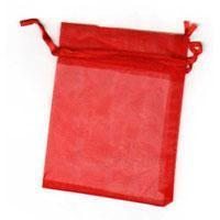 Quality Organza Gift Bags for sale