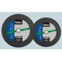 Buy cheap (high-speed gas saw) Flat cut-off wheels from wholesalers