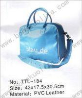 Quality Bags & Cases (99) for sale