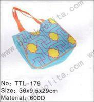 Bags & Cases (99)