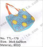 Buy Bags & Cases (99) at wholesale prices