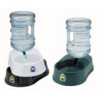 Quality Self-Refilling Pet Watering Bowl for sale