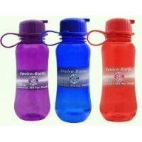 .250 Liter Lunch Box Bottle
