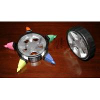 Quality Tyre Highlighter 00113 for sale