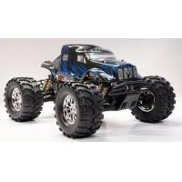 China 1/8 th Scale Exceed RC Monster Truck MadBeast on sale