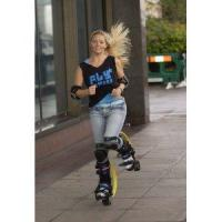 Quality FlyJumpers Power Jumping Stilts for sale