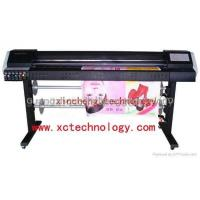 Quality 1.6M series inkjet printer for sale