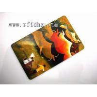 Buy cheap 125KHZ RFID tag,hotel room key from Wholesalers