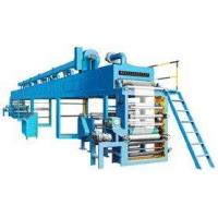 Quality Coating & Laminator for sale