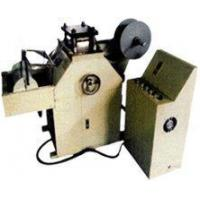 Quality Automatic Sequin Punching Machine for sale