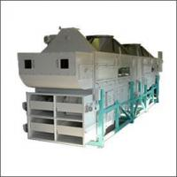 Quality Fluid Bed OLHA for sale