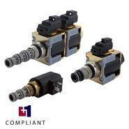 Quality Solenoid Valves for sale