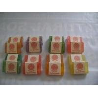 Quality Transparent Glycerin Soap for sale