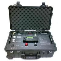 Quality MCS-338 Communication Device for sale