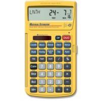 Quality Construction calculator for sale