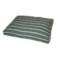 Quality Dog Beds for sale