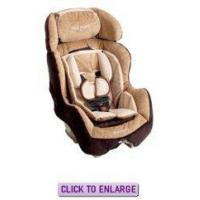 China Car Seats on sale