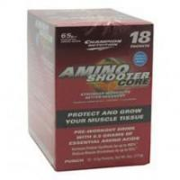 Buy cheap Amino Acids from wholesalers