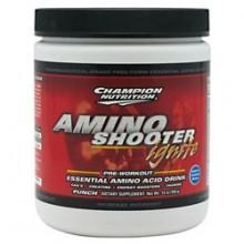 Buy Amino Acids at wholesale prices