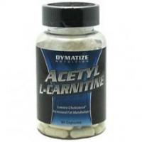 Quality Amino Acids for sale