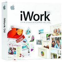 Buy cheap Apple iWork 06 Family Pack MA224Z A from wholesalers