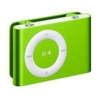 Buy cheap Apple iPod Shuffle 2GB MP3 Player MB522LL A from wholesalers