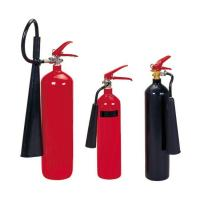 Buy cheap CO2 FIRE EXTINGUISHER from wholesalers
