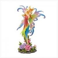 Quality Fairy Figurines for sale