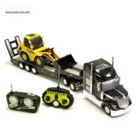 Buy cheap RC Construction Vehicles PRE-0233 from wholesalers