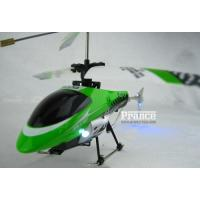 Buy cheap 4.5ch infrared rc helicopter PRH-38008 from wholesalers