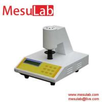 Quality Whiteness Meter for sale