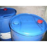 Quality Multifunctional Surfactant Waterborne Coating Additive for sale