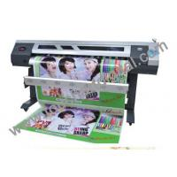 Buy cheap Tarpaulin Printer Glitter Epson DX-6 from Wholesalers