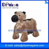 Quality SMALL HORSE-WALKING ANIMALS for sale