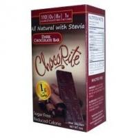 Quality ChocoRite Sugar FreeDark Chocolate for sale