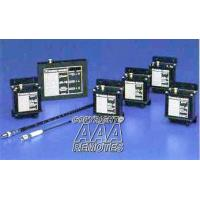 Quality Linear Xtended Range Radio Controls - Long Range Radio Receivers and Remotes for sale