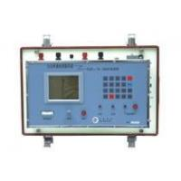 Quality 5/10/15kw High Power DC IP Measuring System for sale