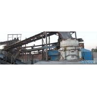 steel slag recycling & steel slag crusher & steel slag uses